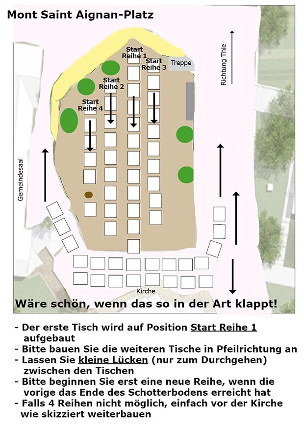 Lageplan-MSA