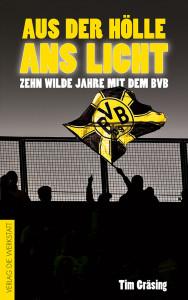 Sportbuch-Aus-der-Hölle-ans-Licht---Cover