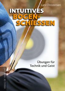 Sportbuch-Bogenschießen---Cover