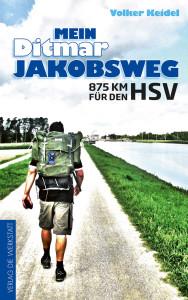 Sportbuch-Dietmar-Jakobsweg---Cover