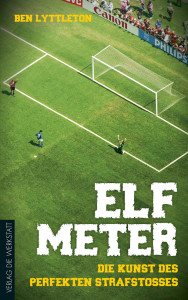 Sportbuch-Elfmeter---Cover