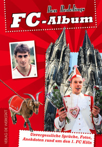 Sportbuch-FC-Album---Cover