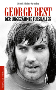 Sportbuch-George-Best