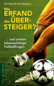 Sportbuch-Wer-erfand-den-Übersteiger---Cover