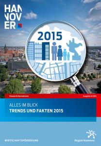 Trends_und_Fakten-2015