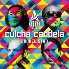 Culcha-Candela-Cover
