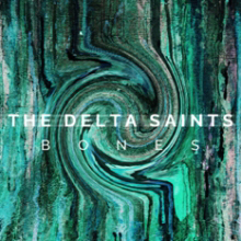 Delta-Saints---Cover