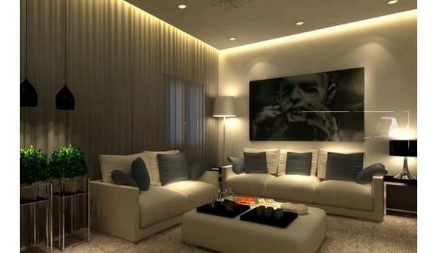 Vortrag Licht-Effizienz-Design