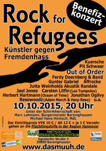 Muuh-Plakat-Rock-for-Refugees