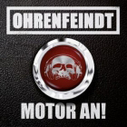 Ohrenfeindt---Cover