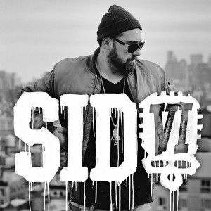 Sido---Cover