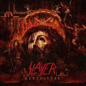Slayer---Cover