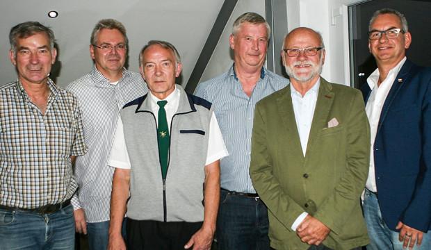 Sportpolitik: Brecht geht, Fabisch kommt und die Retourkutschen