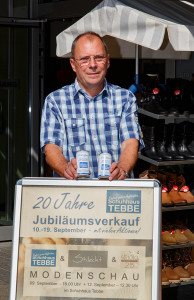 Ulrich-Tebbe