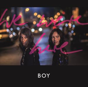 boy-2