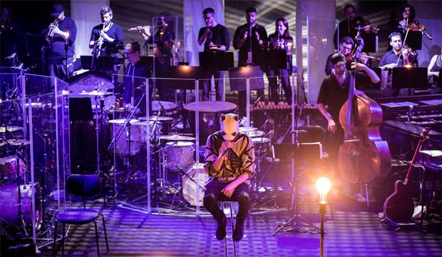 CRO auf ausgewählten Bühnen – auch Hannover ist dabei