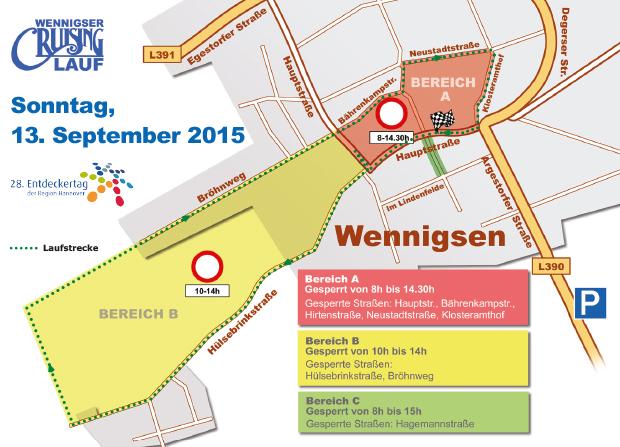 crusinglauf_2015_map