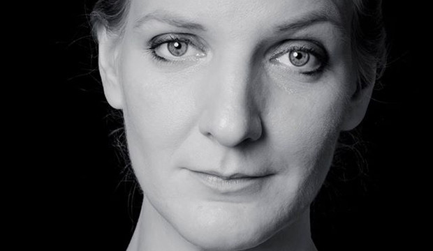 Katinka Buddenkotte liest: Fortpflanzung nach Tagesform