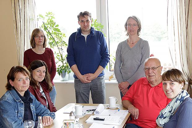 Foto-2-TSV-K-mit-RSB-und-Stadt-02