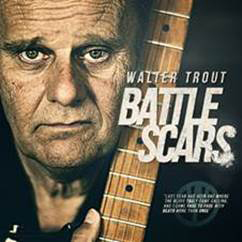 Walter-Trout---Cover