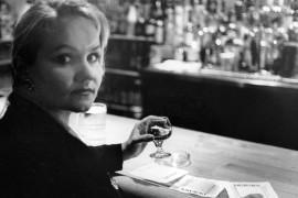 Das musikalische Vermächtnis von Eva Cassidy