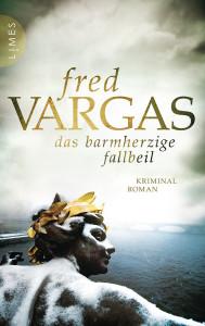 Vargas_FDas_barmherzige_Fallbeil_158725