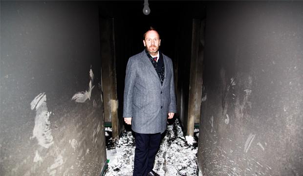 Barsinghausen setzt Zeichen gegen Brandstifter und Fremdenfeindlichkeit