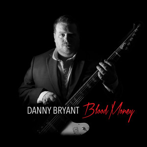 Danny-Bryant---Cover