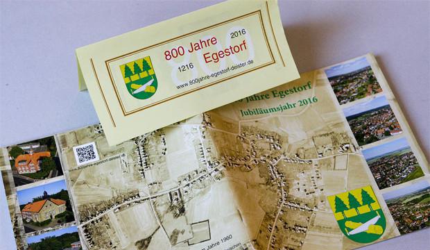 Vortrag: Auf den Spuren des Bergbaus in Egestorf