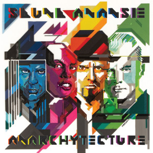 Skunk-Anansie---Cover