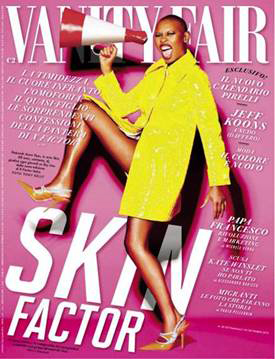 Skunk-Anansie---Vanity-Fair