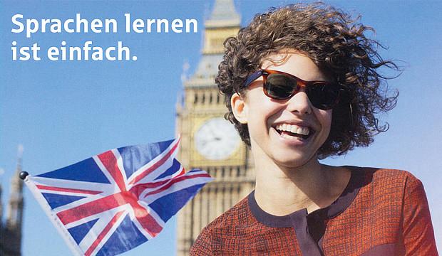 SSK informiert über Sprachreisen für Schüler nach England