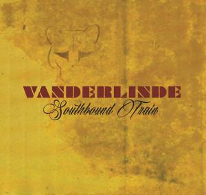vanderlinde_cover