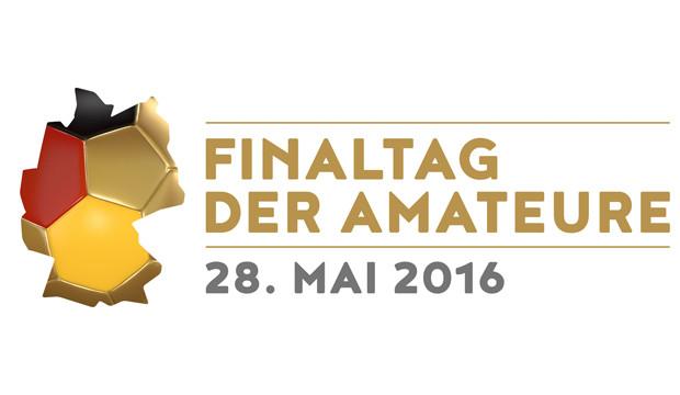 Großes Kino der Amateure in der ARD – aber ohne Germania?