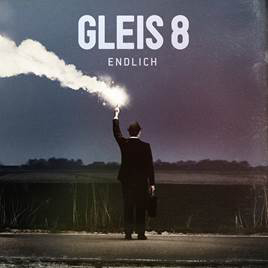 Gleis-8---Cover