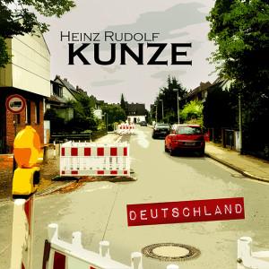 Heinz-Rudolf-Kunze-Cover