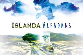 Verträumtes Ìslanda – ganz weit weg vom Mainstream