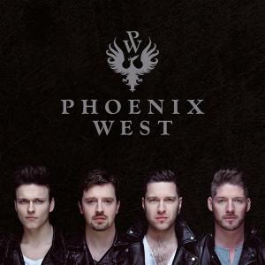 Phoenix-West---Cover