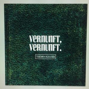 Tiemo-Hauer---Cover