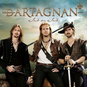 dj-dArtagnan---Cover