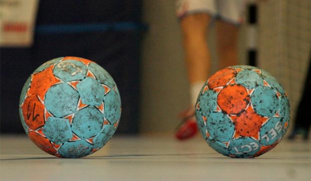 Handball: Landesentscheid der Schulen letztmalig in Basche