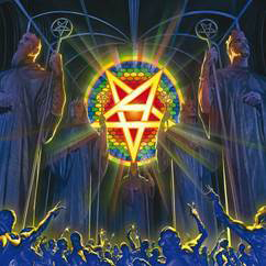Cover---Anthrax