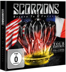 Cover---Scorpions