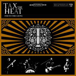 Cover---Tax-The-Heat