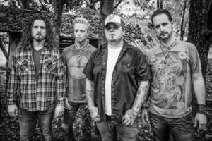 Hardrock-Schwergewichte: Black Stone Cherry sind mit einem fantastischen Album am Start.