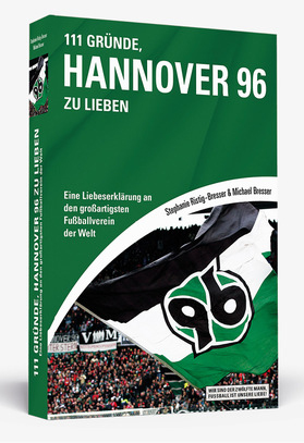 Hannover-96---Cover