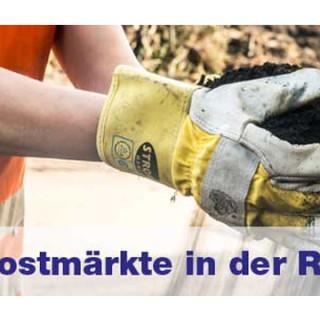 aha bietet Kompost in Barsinghausen an