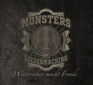 Monsters-of-Liedermaching---Cover