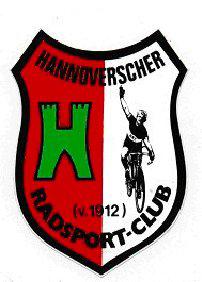 Veranstalter: Der HRC muss auf die Durchführung seines Radrennn-Klassiker in Gehrden ein Jahr warten.
