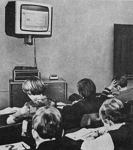 Schulfernsehen-1972